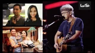 Video IWAN FALS - KATANYA (2013) download MP3, 3GP, MP4, WEBM, AVI, FLV September 2018