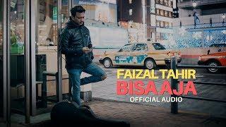 Bisa Aja - Faizal Tahir (Official Audio)