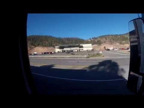 Ruidoso Downs New Mexico