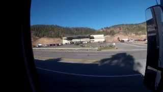Ruidoso Downs New Mexico