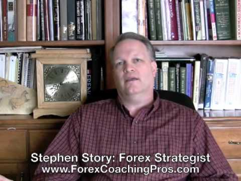 forex-trading-#50:-forex-forums,-forex-resources,-forex-strategy