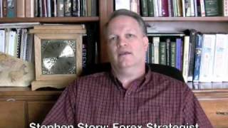 Forex Trading #50: Forex Forums, Forex Resources, Forex Strategy