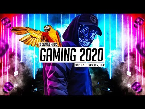 Best Music Mix 2020 | ♫ 1H Gaming Music ♫ | Dubstep, Electro House, EDM, Trap #20