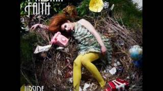 Paloma Faith - Upside Down (Cahill Remix)