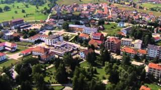 Regionalni centar Istočno Sarajevo - Sokolac