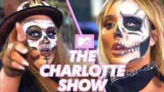 Ep #6 CATCH UP: Charlotte & Mel's Massive Bday Meltdown | The Charlotte Show 2