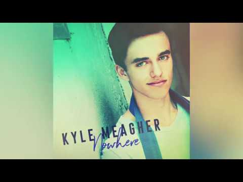 fyig chats with actor & musician kyle meagher - 0 - FYIG Chats With Actor & Musician Kyle Meagher