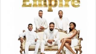 Video Empire - Powerful (Instrumental) Best Version! download MP3, 3GP, MP4, WEBM, AVI, FLV Juli 2018