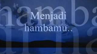 Persembahan by Denada Tambunan