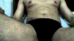 speman12's webcam video March 24, 2011 04:54 PM