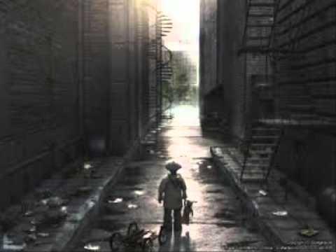 Bluegrass (Faithless Cover) mp3