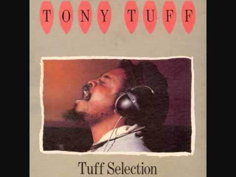 Tony Tuff - One Big Family