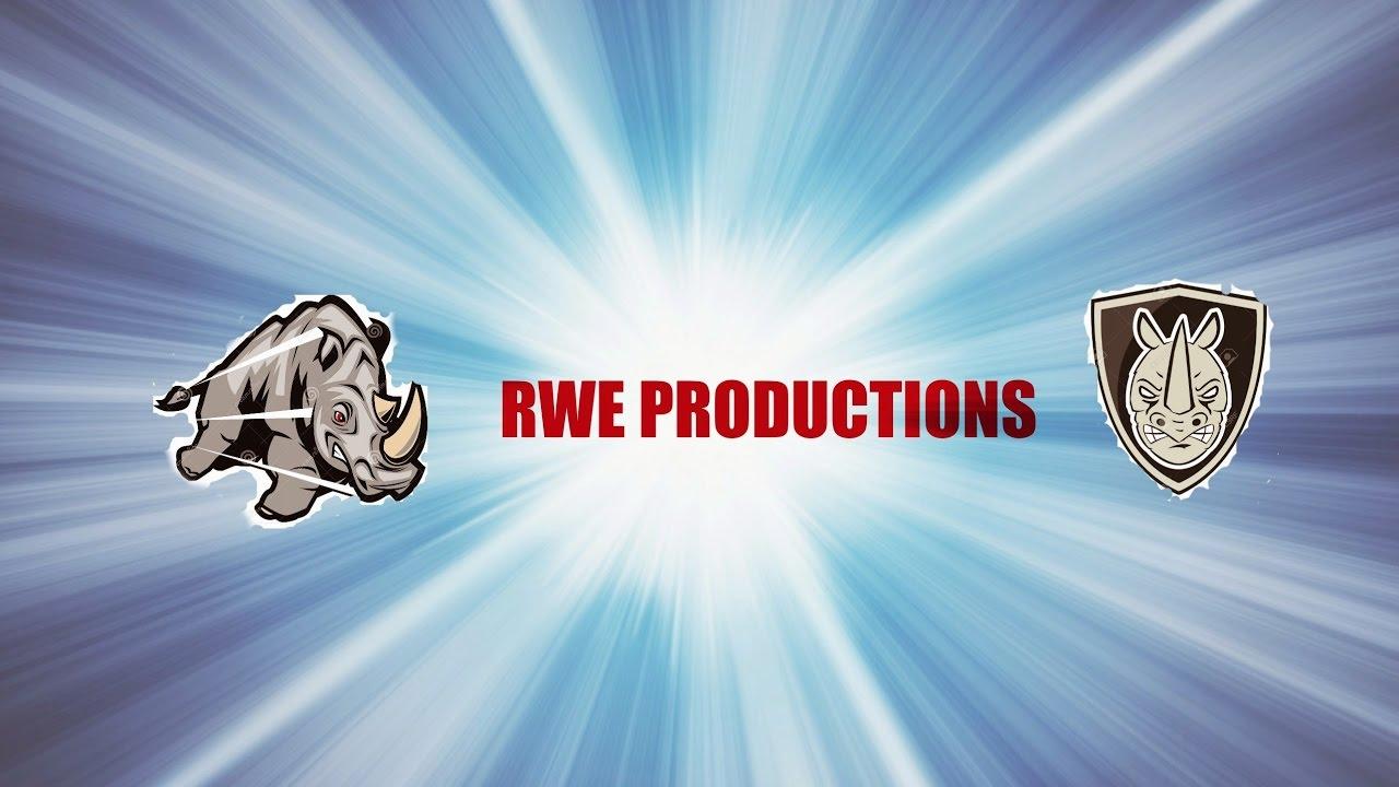 Rwe Live
