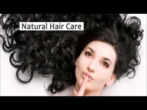 Buy Natural Beauty Care Products Online | Organic Skin Care Products