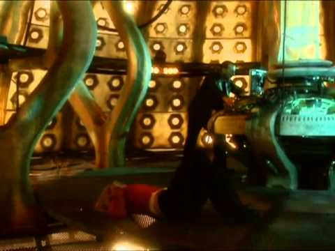 Doctor Who   This is Gallifrey   Vale Decem   YouTube