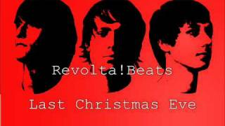 Revolta!Beats - Last Christmas Eve