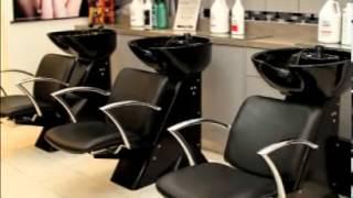 Clip Hair Salon & Esthetics in Burlington, ON - Goldbook.ca