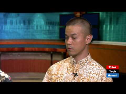 YMCA of Honolulu with Michael Doss and Anthony Yee