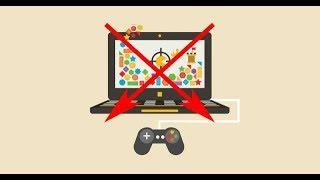 FRUSTASI KARENA DITIPU??? UNINSTAL SEMUA GAME ONLINE!!!