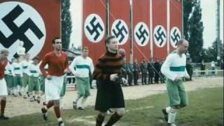 26.04.12 Match (Матч) Trailer