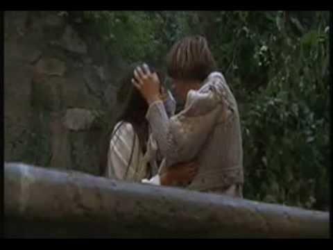Romeo e Giulietta (musiche cocciante film zeffirelli)