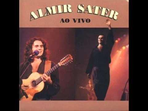 DOWNLOAD CHALANA MUSICAS GRÁTIS ALMIR SATER