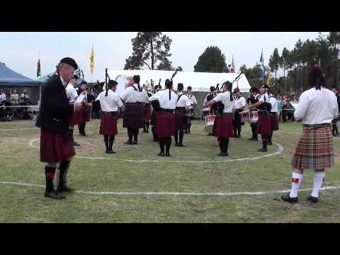 201205 - Jocks Medley Celtic Fest.wmv