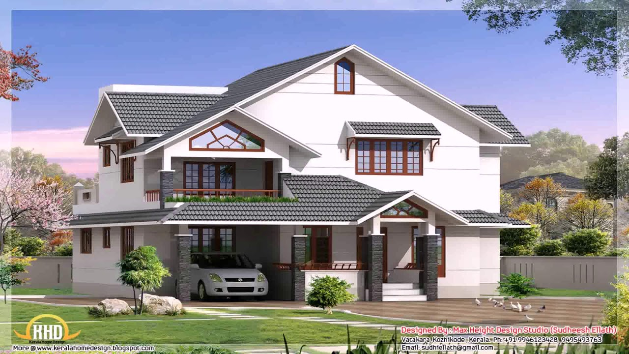 Free Download Software 3d Home Design By Livecad Youtube