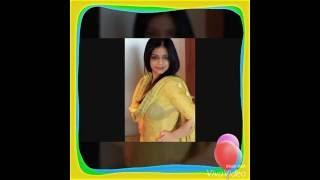 vuclip Hot Choda Chudi Update | দেখুন কিভাবে দুধ টিপলে মেয়েরা মজা পায়।Chuda chudi