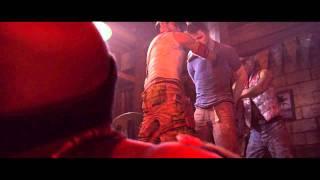 Far Cry 3 - Trailer d