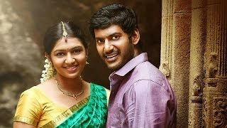 Penne Oh Penne Video Song With Lyrics - Naan Sigappu Manithan