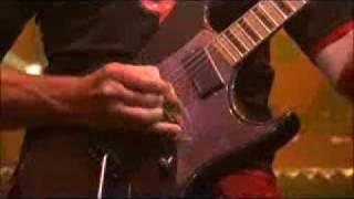Judas Priest - Live in Hollywood - Hell Patrol -  British Steel  - DVD