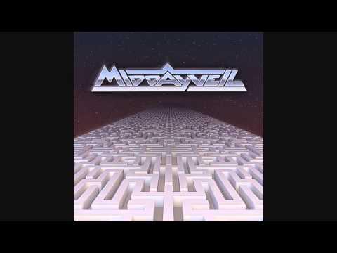 Midday Veil - I Am the War