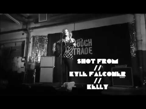 Baixar kyle falconer - Download kyle falconer | DL Músicas
