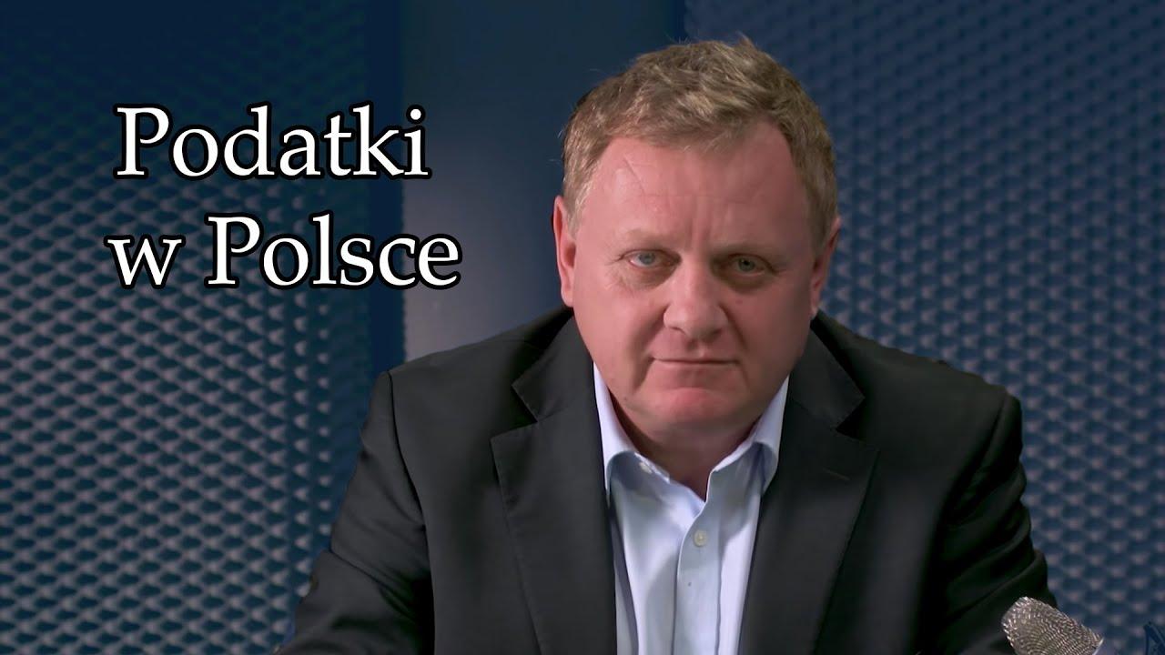 Podatki w Polsce jak alkoholizm (2018). Wolność w Remoncie #6