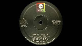 Download Steely Dan - Do It Again (Dj ''S'' ''Billie Jean'' Remix)