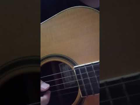 Encik Mimpi cover lagu Derita