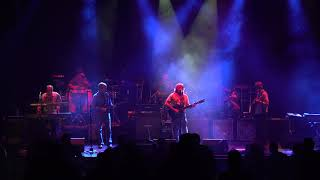 Gambar cover Mountain Sky Orchestra - 4K - 04.29.18 - Sherman Theater, East Stroudsburg, PA