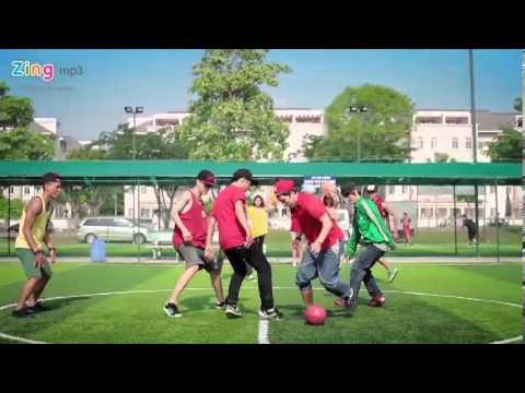 Ngày M i Ng t Ngào 2   Miu Lê ft  Cu ng Seven   Video Clip MV HD