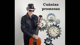 Rafael Crespo - Alcanzando Sueños (CD)