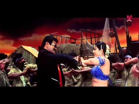 MaaMusic - Swamy: Tamilodu - Asha saini (HD)
