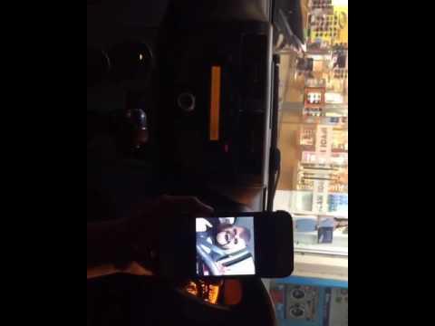 Video Kelakar