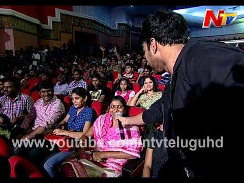 Gopala Gopala Audio Live From audience