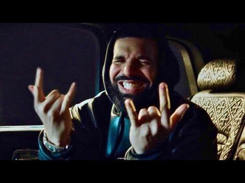 (FREE) Drake Type Beat – Okay | prod. CEDES