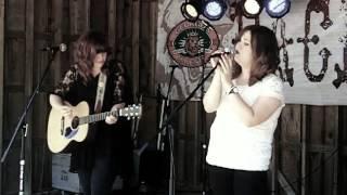 The Secret Sisters 2012