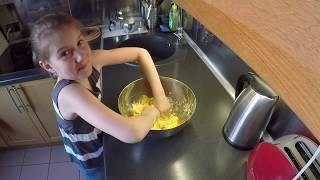 НЬОККИ ИЗ КАРТОШКИ / Gnocchi di patate