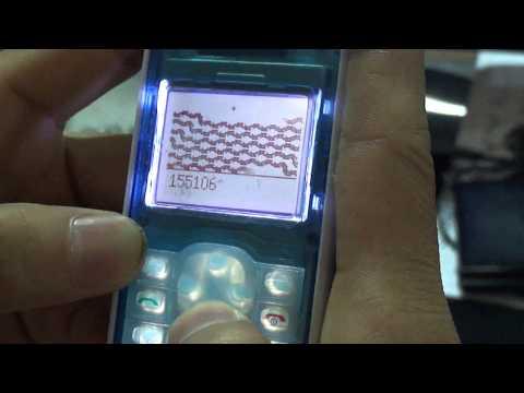 Snake Xenzia High Scores - Kỷ lục game rắn săn mồi Nokia