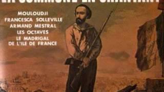 Mouloudji   Jean Misère