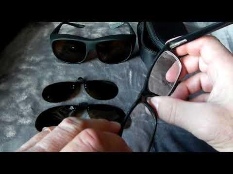 d18bf28c82e Cacoon sun glasses