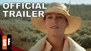 Road Games (1981) - Official Trailer